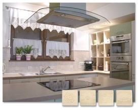 Oryginalne Płytki Na ścianę W Kuchni ładna Kuchnia